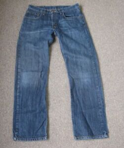 Strauss Wash Medium 18 29 Style Levi Reg Jeans 514 Denim 29 Cx4qPwU5