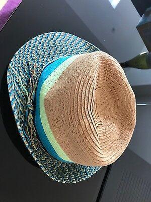 Adattabile Cappello Per Ragazzi-mostra Il Titolo Originale