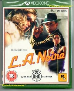 L-A-Noire-include-tutti-i-DLC-Plus-piu-034-NUOVO-amp-Sealed-039-XBOX-ONE-1