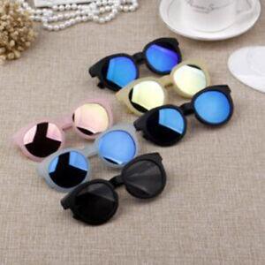 Kids-Sunglasses-Colorful-Reflective-Mirror-Sunglasses-Children-Boy-Girl-Goggles