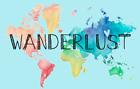 wanderlust19