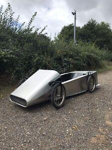 Soapbox-Gravity-downhill-racer-go-kart