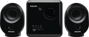 Philips-SPA150-94-Laptop-Desktop-Speaker-Philips-India-Waranty-Lowest-Price