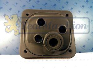 Joint-colonne-de-direction-Peugeot-504-cc-gt-3-055-865-et-504-sans-DA-gt-2-933-948