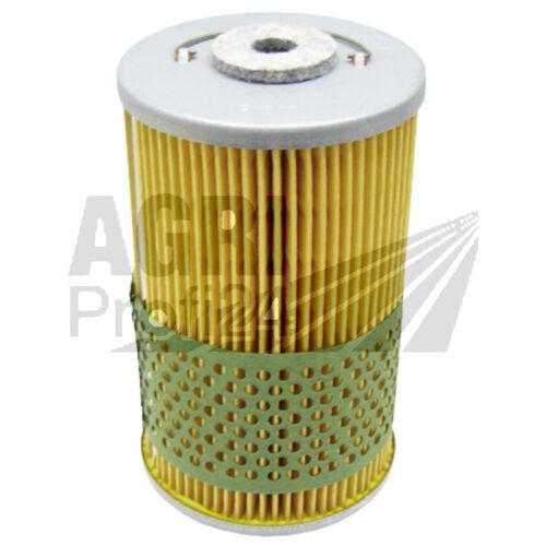 d 3005 Filtro de combustible /_ Deutz-Fahr /_ d 2505 d 3006 d 8005 f2l 514 f3l 514