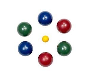 PROFESSOR-PUZZLE-Garden-Games-Bocce