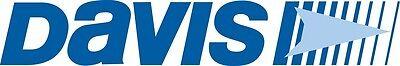 New Fsr Fiberglass Stain Remover davis Instruments 792 FSR Fiberglass Stain Remo