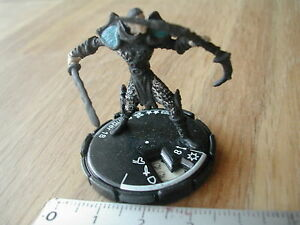 N-023-RENGER-MAGE-KNIGHT-MINIATURE-ELFE-71