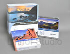 Lee Filters SW150 Mark II Holder Nikon 14-24mm Adapter Polariser