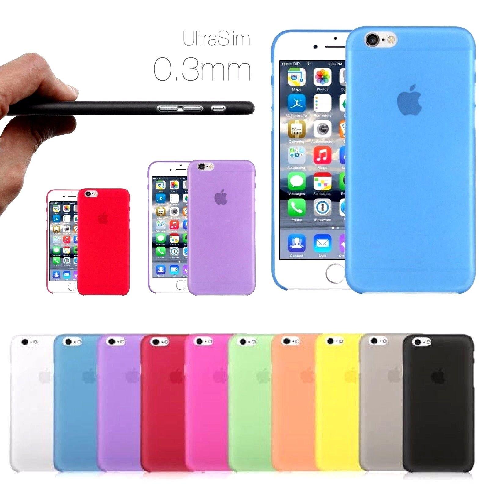 cover iphone se colorata