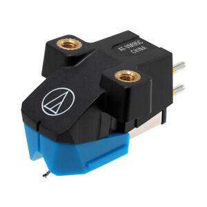 Audio-Technica - AT-VM95C Blue
