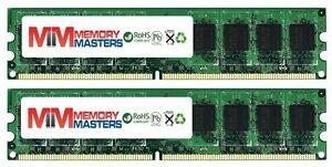 IBM SYSTEM X3200 M2 4367 TREIBER