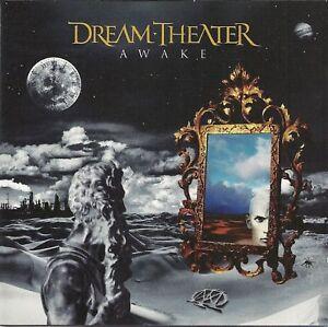 CD-Dream-theater-Awake-1994