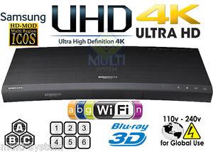Samsung x800 2