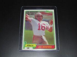 1981-TOPPS-JOE-MONTANA-ROOKIE-REPRINT-49ERS-216-NOVELTY