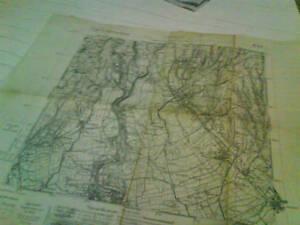 carta-d-italia-ist-geografico-militare-tradate-1884