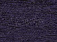 Berroco ::Ultra Alpaca #62105:: yarn Eggplant