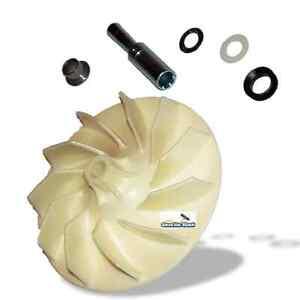 KIRBY-Vacuum-FAN-Impeller-G3-G4-G5-G6-G7-G7D-Sentria-I-amp-II-PART-119096S
