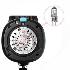 Neewer 75W 110V Modeling Lamp Bulb  for NEEWER 180W, 250W, 300W Strobe Flash