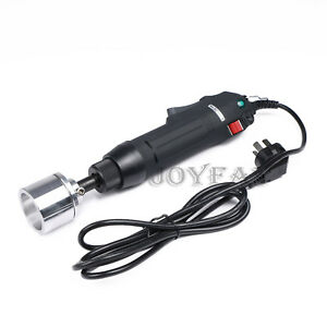 Handheld-Bottle-Capping-Machine-Electric-Screw-Capper-Sealing-220V