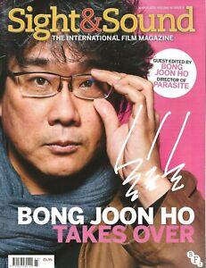 SIGHT-amp-SOUND-INTERNATIONAL-FILM-MAGAZINE-MARCH-2020-034-PARASITE-034-BUCK-HENRY-UK
