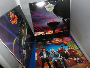 Night-Ranger-Vinyl-Albums