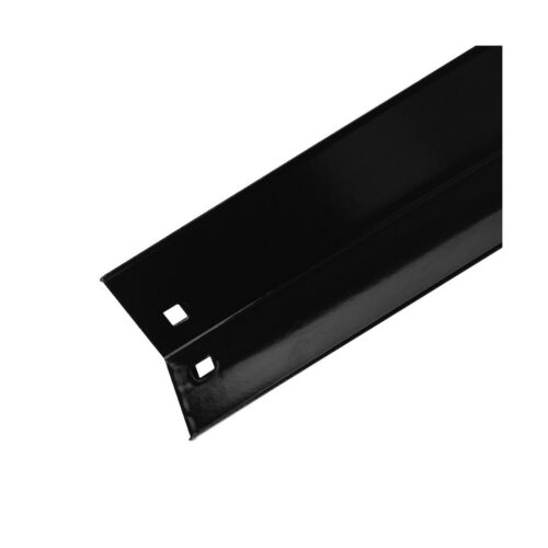 SHINESTAR Grill Heat Shields for Chargriller 5050 3001 Replacement Parts for...