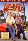 The Dukes of Hazzard 2 Movie Collection Reunion in Hollywood (region 4) DVD