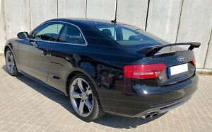 AUDI-A5-COUPE-CONVERTIBLE-2007-2016-RS-LOOK-SPOILER