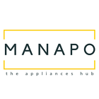 manaposhop