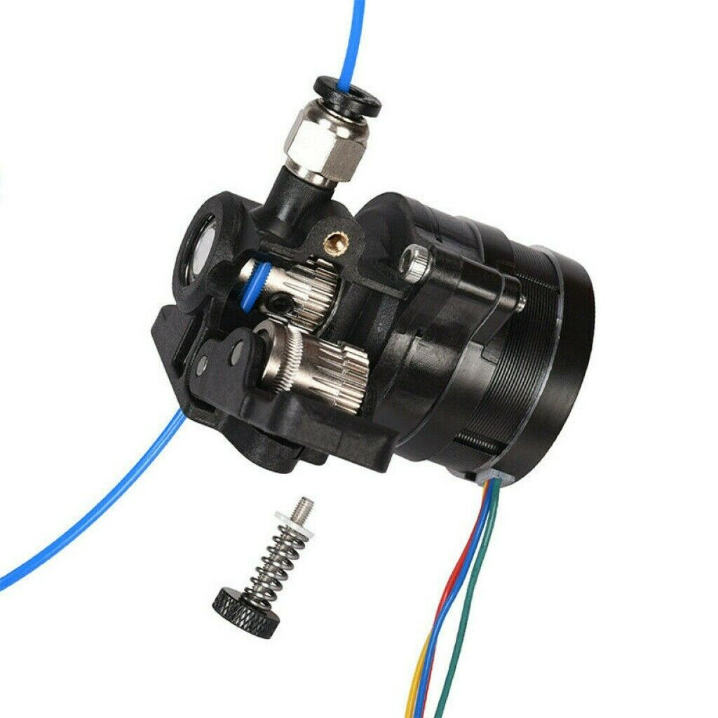 Orbiter Extruder Direct Drive Extruder Motor For CR-10 Creality3D BLv 3D Print