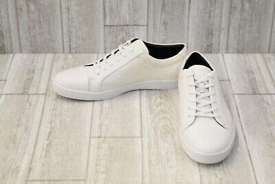Calvin Klein Igor Sneaker - Men's Size
