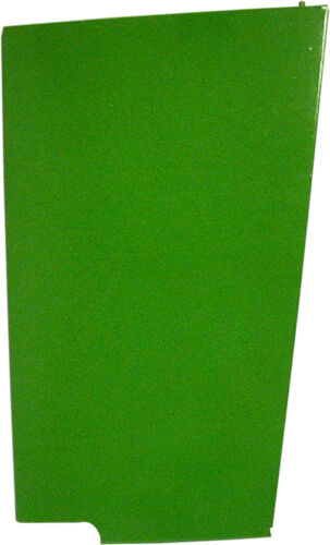 AR40777 Side Panel Right Hand for John Deere 3020 Tractor