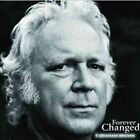 Forever Changed [Digipak] by T. Graham Brown (CD, Jan-2015, Mansion Entertainment)