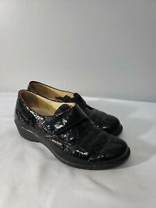 Mephisto Mobils Shoes Womens Size 7 | eBay
