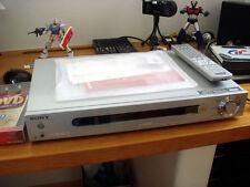 sony str-lv700r slim Heimkino Surround AV-Receiver FM-AM Radio 5x50W OVP neuwert