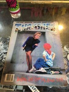 Thrasher-Skateboard-Magazine-February-1988-Kevino-Ancello-Caballero-2-88-Feb
