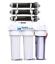 7-Stage-Aquarium-Deionization-Reverse-Osmosis-RO-DI-Water-System-100-GPD-0-TDS thumbnail 1