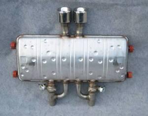 Kit-di-conversione-ATTIVO-IMPIANTO-SCARICO-JAGUAR-f-tipo-3-0L-V6-NUOVO