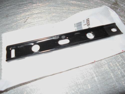 TRX300EX TRX 300EX 300X 250X BATTERY RETAINER LID STRAP 93-09 HONDA TRX250X