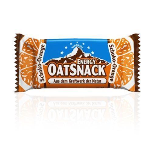 Davina Oat Snack Riegel 65 g einzeln EUR 2,14// 100g