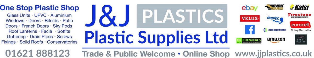 jjplasticsuk