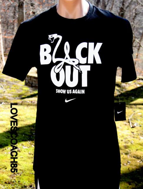 T Shirt Mens Sz 2xl Mamba DS 2013