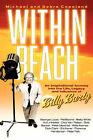 Within Reach by Debra Copeland, Michael Copeland (Paperback / softback, 2002)