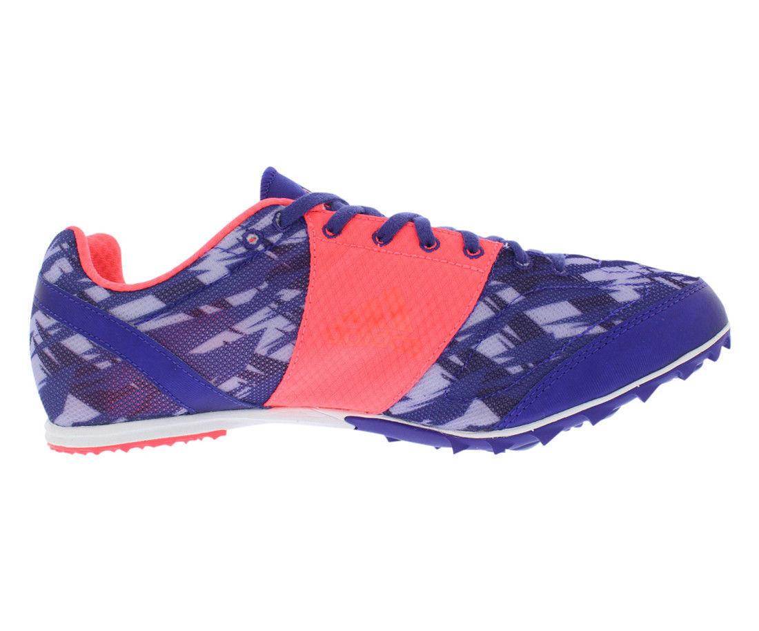 adidas - XCS 4 femmes  Trainer  Violet 7 (Q21566)
