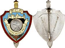 9° Corps d'Armée, JEHANNE NOUS VOICI, (1939 - 1940) Welter (6308)