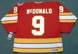 Apologise, but, Vintage calgary flames