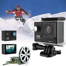 EKEN H9SE 2.0 4K Ultra HD 1080P WiFi Sport Action Camera DV Car DVR