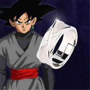 1Dragon-Ball-Super-Black-Goku-Potara-Time-Ring-Super-Saiyan-Cosplay-Ring-Z