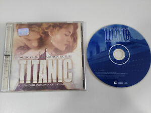 TITANIC-SOUNDTRACK-OST-CD-JAMES-HORNER-CELINE-DION-1998